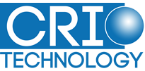 CRIO TECHNOLOGY